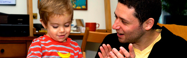 Brooklyn Learning, Private pediatric (all ages) speech & language therapy