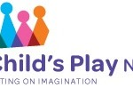 childs play logo2
