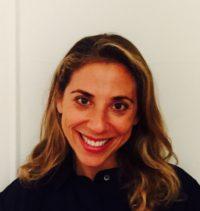 Manhattan Speech Language Pathologists Therapists & Feeding Therapists