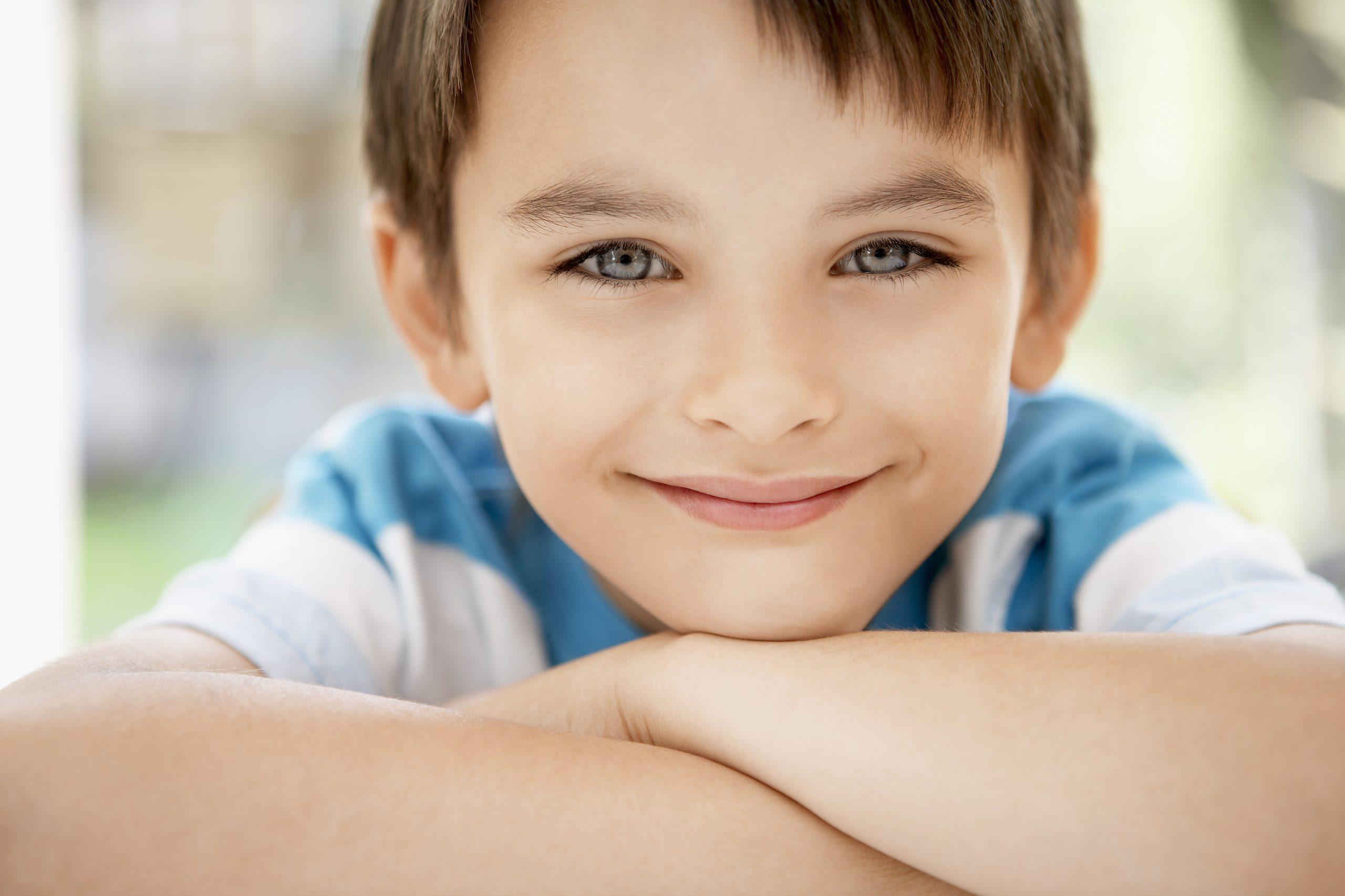 Speech language therapy autism spectrum disorder