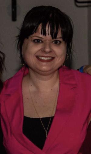 Tamara C.