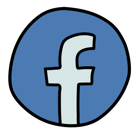 icons8 facebook 480