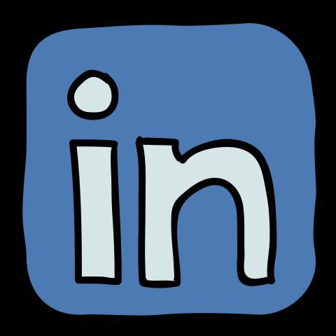icons8 linkedin 480