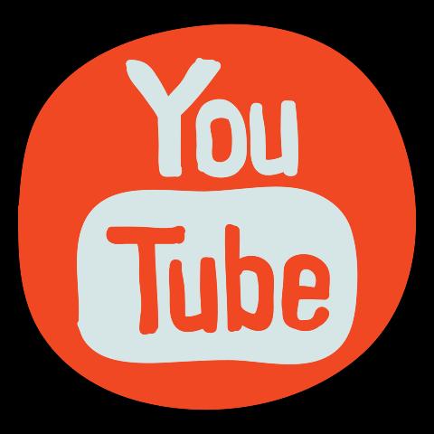 icons8 youtube 480