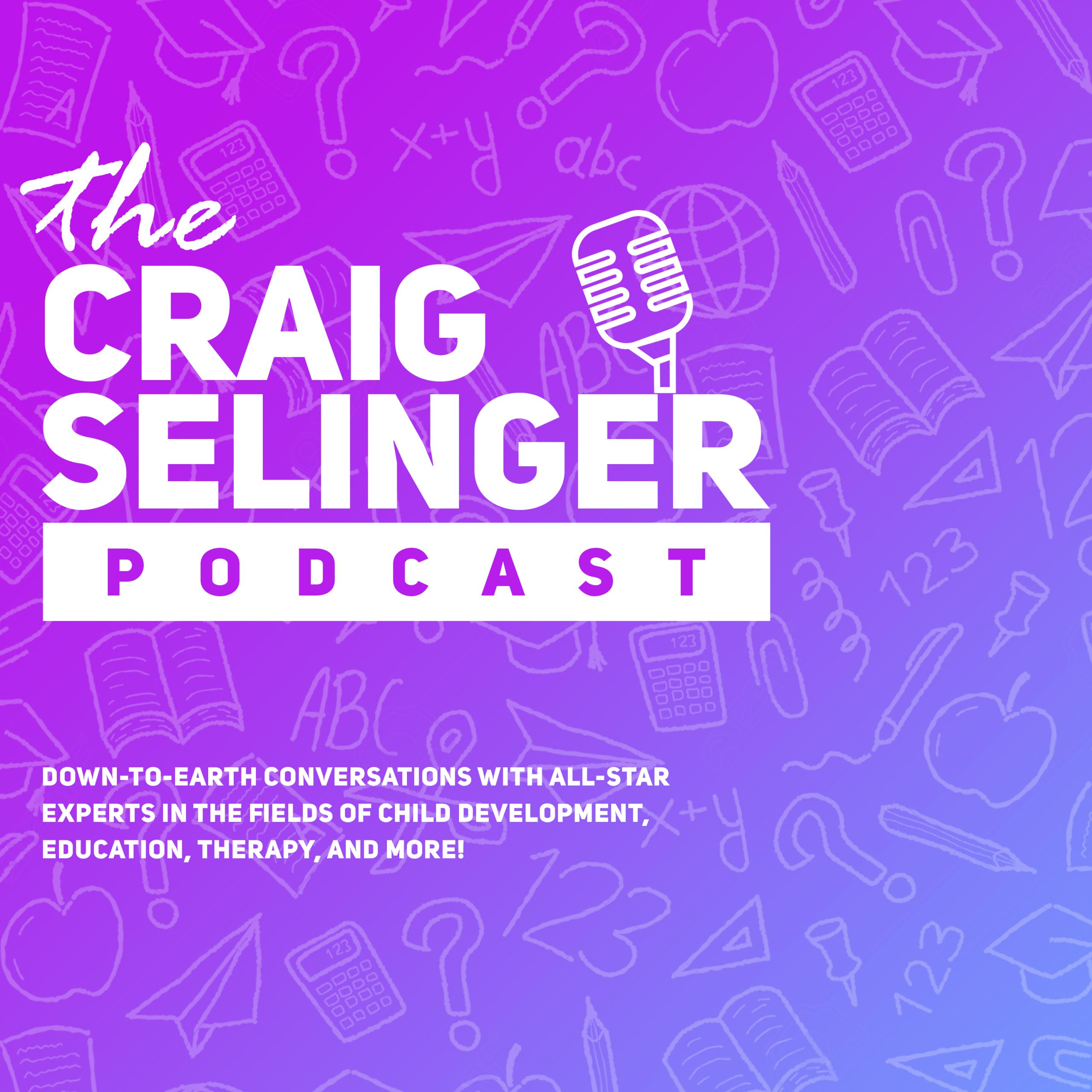 Craig Podcast 01 scaled